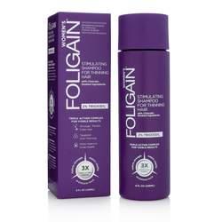 Šampon proti padání vlasů pro ženy Foligain