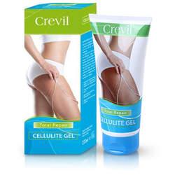 Krém proti celulitidě