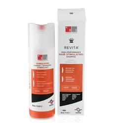 Šampon Revita proti vypadávajícím vlasům
