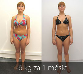 похудение фотошоп онлайн